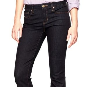 Women's GAP Perfect Body 1969 Jeans